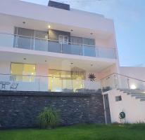 Foto de casa en venta en real de juriquilla , nuevo juriquilla, querétaro, querétaro, 0 No. 01
