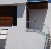 Foto de casa en venta en  , real de juriquilla (paisano), querétaro, querétaro, 3616615 No. 01