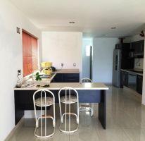 Foto de casa en renta en, real de juriquilla, querétaro, querétaro, 1040161 no 01