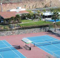 Foto de terreno habitacional en venta en, real de juriquilla, querétaro, querétaro, 1061607 no 01