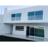 Foto de casa en venta en, real de juriquilla diamante, querétaro, querétaro, 1102901 no 01