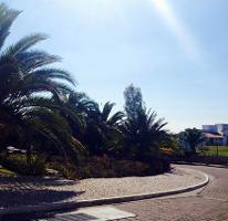 Foto de terreno habitacional en venta en  , real de juriquilla, querétaro, querétaro, 1137777 No. 01