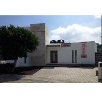 Foto de casa en venta en  , real de juriquilla, querétaro, querétaro, 1182361 No. 01
