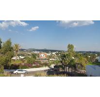 Foto de terreno habitacional en venta en, real de juriquilla diamante, querétaro, querétaro, 1197969 no 01