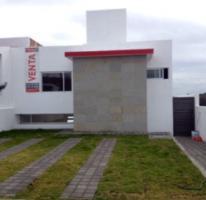 Foto de casa en venta en, real de juriquilla, querétaro, querétaro, 1562288 no 01