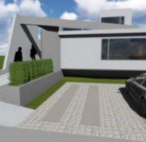 Foto de casa en venta en, real de juriquilla, querétaro, querétaro, 1562624 no 01
