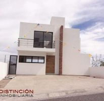 Foto de casa en venta en, real de juriquilla, querétaro, querétaro, 1676010 no 01