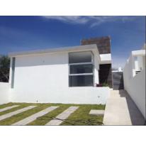 Foto de casa en venta en  , real de juriquilla, querétaro, querétaro, 1768730 No. 01