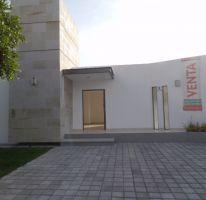 Foto de casa en venta en, real de juriquilla, querétaro, querétaro, 1771638 no 01