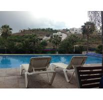 Foto de terreno habitacional en venta en  *, real de juriquilla, querétaro, querétaro, 1782962 No. 01