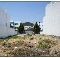 Foto de terreno habitacional en venta en, real de juriquilla, querétaro, querétaro, 1795078 no 01