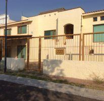 Foto de casa en condominio en venta en, real de juriquilla, querétaro, querétaro, 1865820 no 01