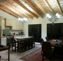 Foto de casa en venta en, real de juriquilla, querétaro, querétaro, 1964496 no 01
