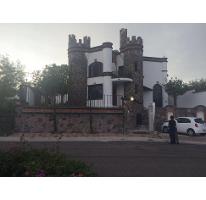 Foto de casa en venta en, real de juriquilla, querétaro, querétaro, 1981854 no 01