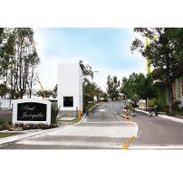 Foto de casa en venta en  , real de juriquilla, querétaro, querétaro, 2016594 No. 02