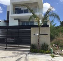 Foto de casa en venta en, real de juriquilla, querétaro, querétaro, 2037842 no 01