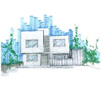 Foto de casa en venta en, real de juriquilla, querétaro, querétaro, 2078758 no 01