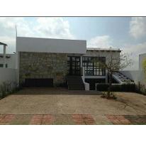 Foto de casa en venta en, real de juriquilla, querétaro, querétaro, 2115052 no 01