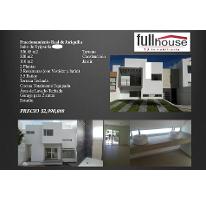 Foto de casa en condominio en venta en, real de juriquilla, querétaro, querétaro, 2155972 no 01