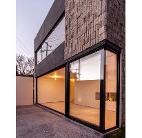 Foto de casa en venta en  , real de juriquilla, querétaro, querétaro, 2163804 No. 01