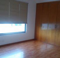 Foto de casa en condominio en renta en, real de juriquilla, querétaro, querétaro, 2168736 no 01