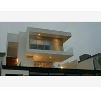 Foto de casa en venta en  *, real de juriquilla, querétaro, querétaro, 2211436 No. 01
