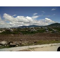 Propiedad similar 2248203 en Real de Juriquilla.