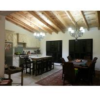 Foto de casa en venta en  , real de juriquilla, querétaro, querétaro, 2286445 No. 01