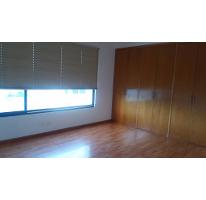 Foto de casa en renta en  , real de juriquilla, querétaro, querétaro, 2340212 No. 01