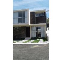 Foto de casa en venta en  , real de juriquilla, querétaro, querétaro, 2342946 No. 01