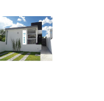 Foto de casa en venta en  , real de juriquilla, querétaro, querétaro, 2361436 No. 01