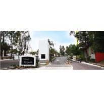 Foto de terreno habitacional en venta en, real de juriquilla, querétaro, querétaro, 2380076 no 01