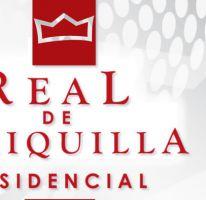 Propiedad similar 2441345 en Real de Juriquilla.