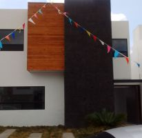 Propiedad similar 2441565 en Real de Juriquilla.