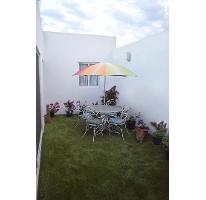 Foto de casa en venta en  , real de juriquilla, querétaro, querétaro, 2521249 No. 02