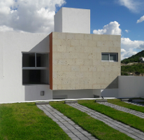 Foto de casa en venta en  , real de juriquilla, querétaro, querétaro, 2521726 No. 01