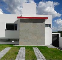 Foto de casa en venta en  , real de juriquilla, querétaro, querétaro, 2526821 No. 01