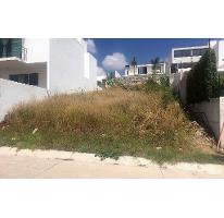 Foto de terreno habitacional en venta en  , real de juriquilla, querétaro, querétaro, 2529978 No. 01