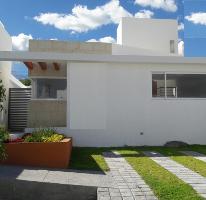 Foto de casa en venta en  , real de juriquilla, querétaro, querétaro, 2588725 No. 01