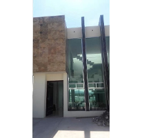 Foto de casa en venta en  , real de juriquilla, querétaro, querétaro, 2588737 No. 01