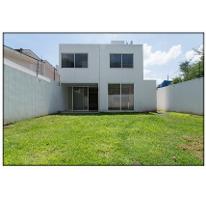 Foto de casa en venta en  , real de juriquilla, querétaro, querétaro, 2604644 No. 01