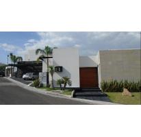 Foto de casa en renta en  , real de juriquilla, querétaro, querétaro, 2611855 No. 01