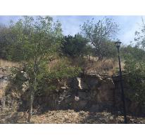 Foto de terreno habitacional en venta en  , real de juriquilla, querétaro, querétaro, 2612260 No. 01