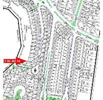 Foto de terreno habitacional en venta en  , real de juriquilla, querétaro, querétaro, 2622308 No. 01