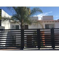 Foto de casa en venta en  , real de juriquilla, querétaro, querétaro, 2625827 No. 01
