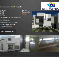 Propiedad similar 2636274 en Real de Juriquilla.