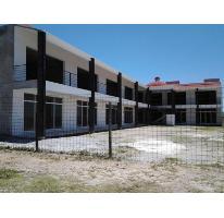 Foto de edificio en venta en  , real de juriquilla, querétaro, querétaro, 2684905 No. 01