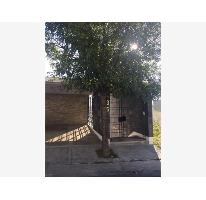 Foto de casa en venta en  , real de juriquilla, querétaro, querétaro, 2706937 No. 01