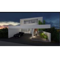 Foto de casa en venta en  , real de juriquilla, querétaro, querétaro, 2756316 No. 01