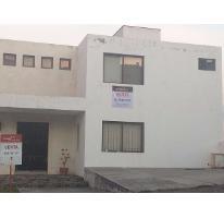 Foto de casa en venta en  , real de juriquilla, querétaro, querétaro, 2904170 No. 01